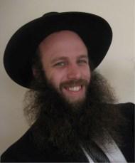 Jacob L. Freedman, MD
