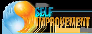 self-improvement-blog-logo