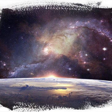 Sueños lúcidos – Viajes astrales