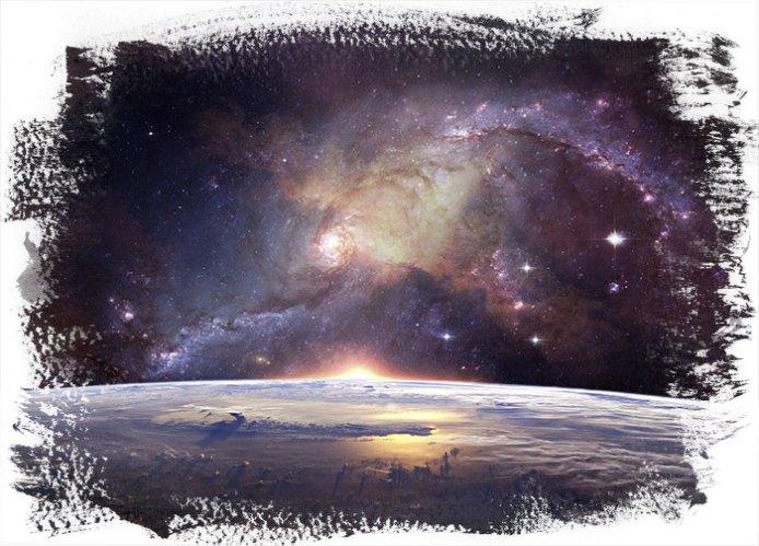 """Los sueños lucidos también llamados viajes astrales en otras filosofías, es la capacidad de entrar en """"otras realidades"""" a través de los llamados sueños. Los sueños lúcidos son la habilidad deser conscientede que estás soñando."""