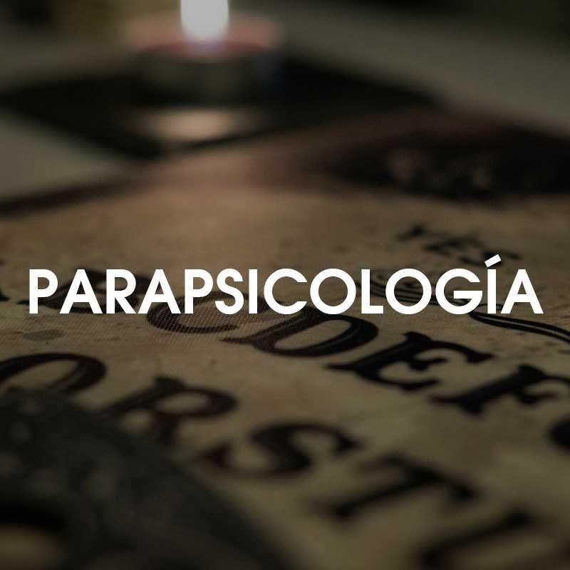 Parapsicología - Mente Psíquica - Entrenamientos para médiums y psíquicas - Contacto: info@mentepsiquica.es - WhatsApp: +34 675 829 401