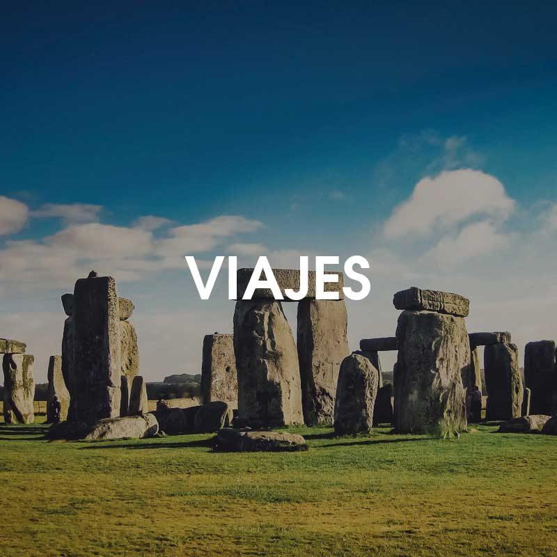 Viajes - Mente Psíquica - Entrenamientos para médiums y psíquicas - Contacto: info@mentepsiquica.es - WhatsApp: +34 675 829 401