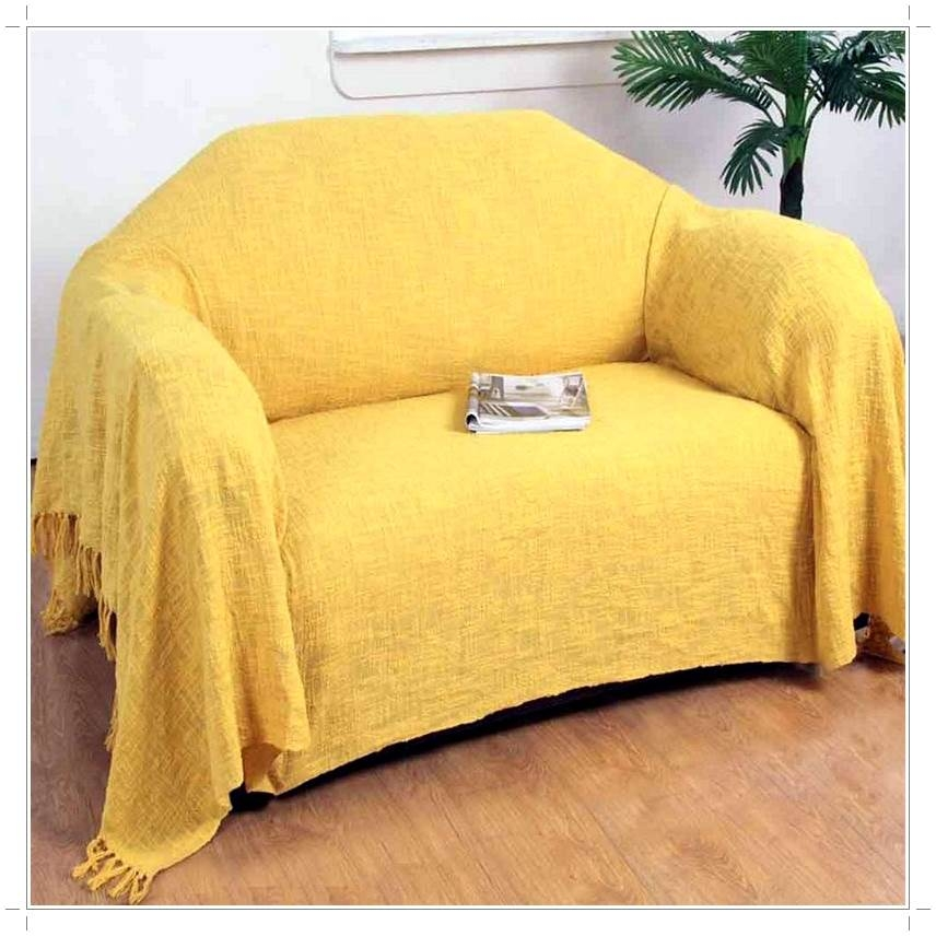 cheap large throws for sofas Savaeorg