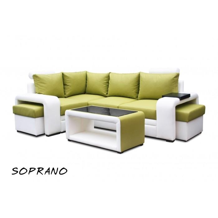 corner sofa bed second hand london. Black Bedroom Furniture Sets. Home Design Ideas