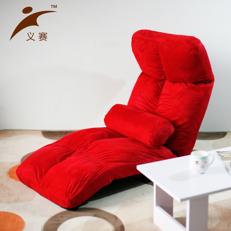 foldable-sofa-chair-malaysia-modern-sofas-river-academy-very-well-inside-fold-up-sofa-chairs
