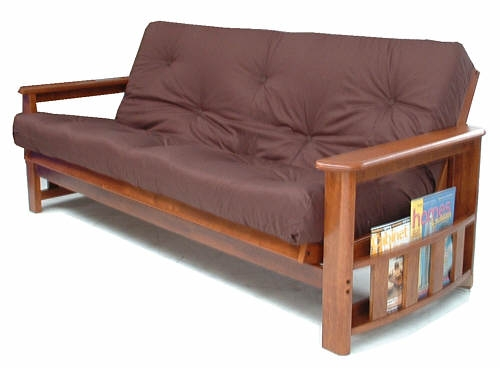 Futon Sofa Beds Direct Uk Centerfieldbarcom