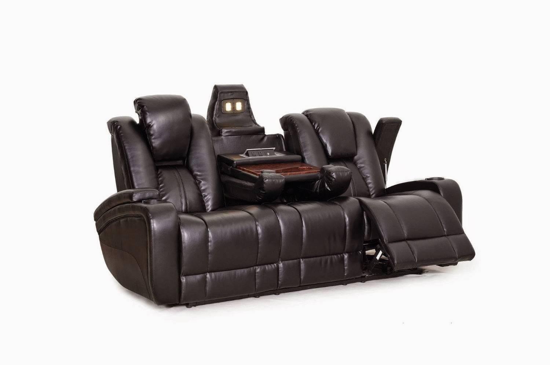 Cheap Leather Sofas Sale