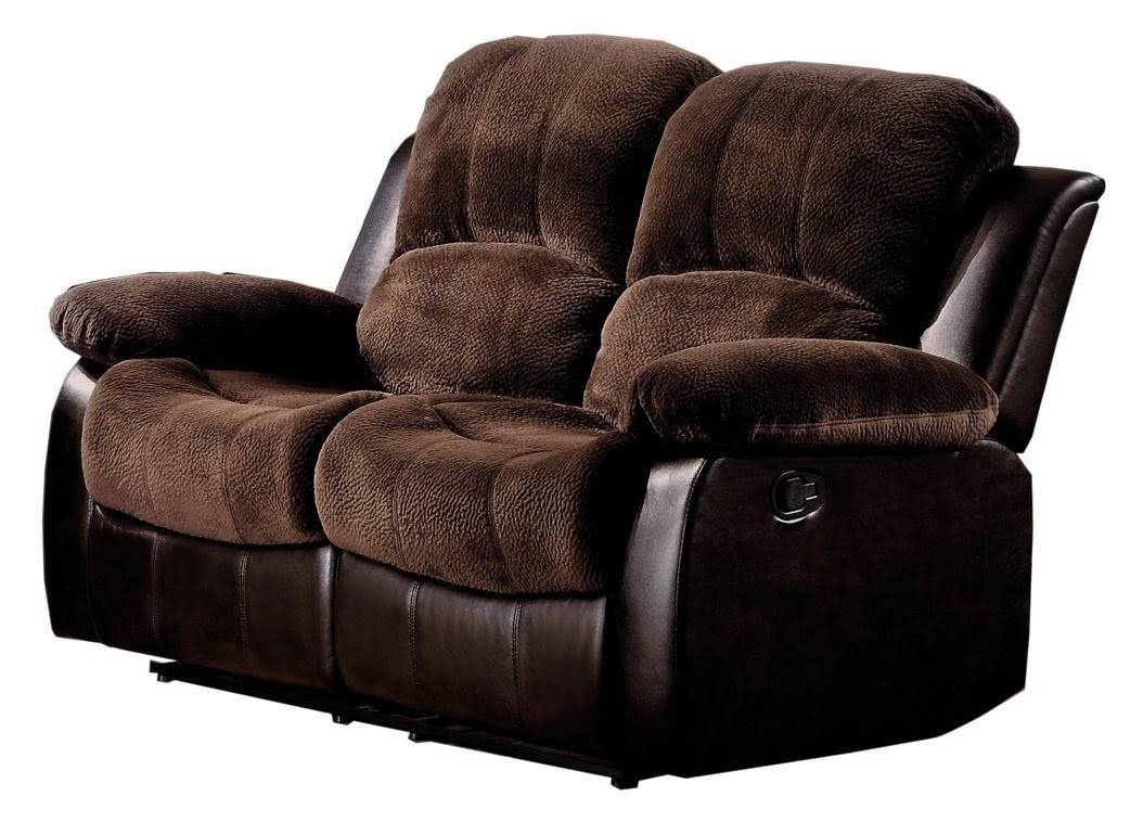 Sectional Recliner Couch Sale