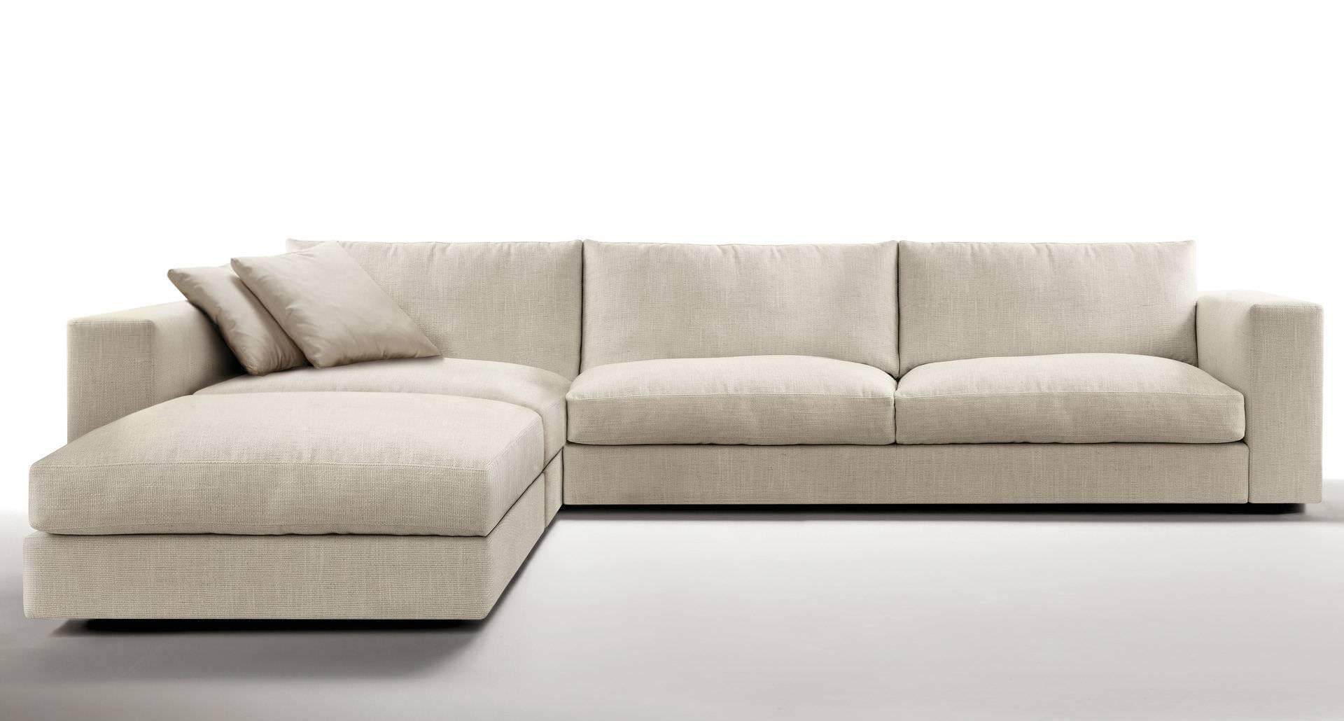 The Best Cheap Corner Sofa Bed