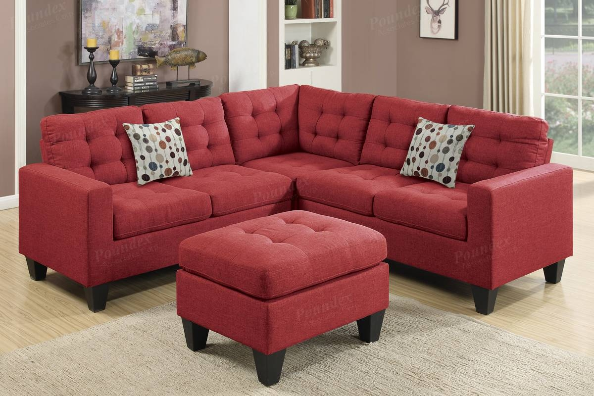 25 Best Collection Of Down Filled Sofa Sectional : sofa sectionals cheap - Sectionals, Sofas & Couches