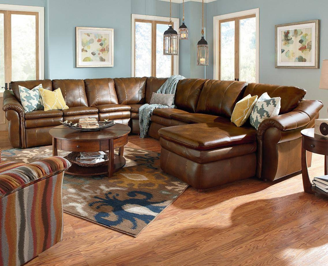 25 The Best Lazyboy Sectional Sofa : lazy boy sectional sofas - Sectionals, Sofas & Couches