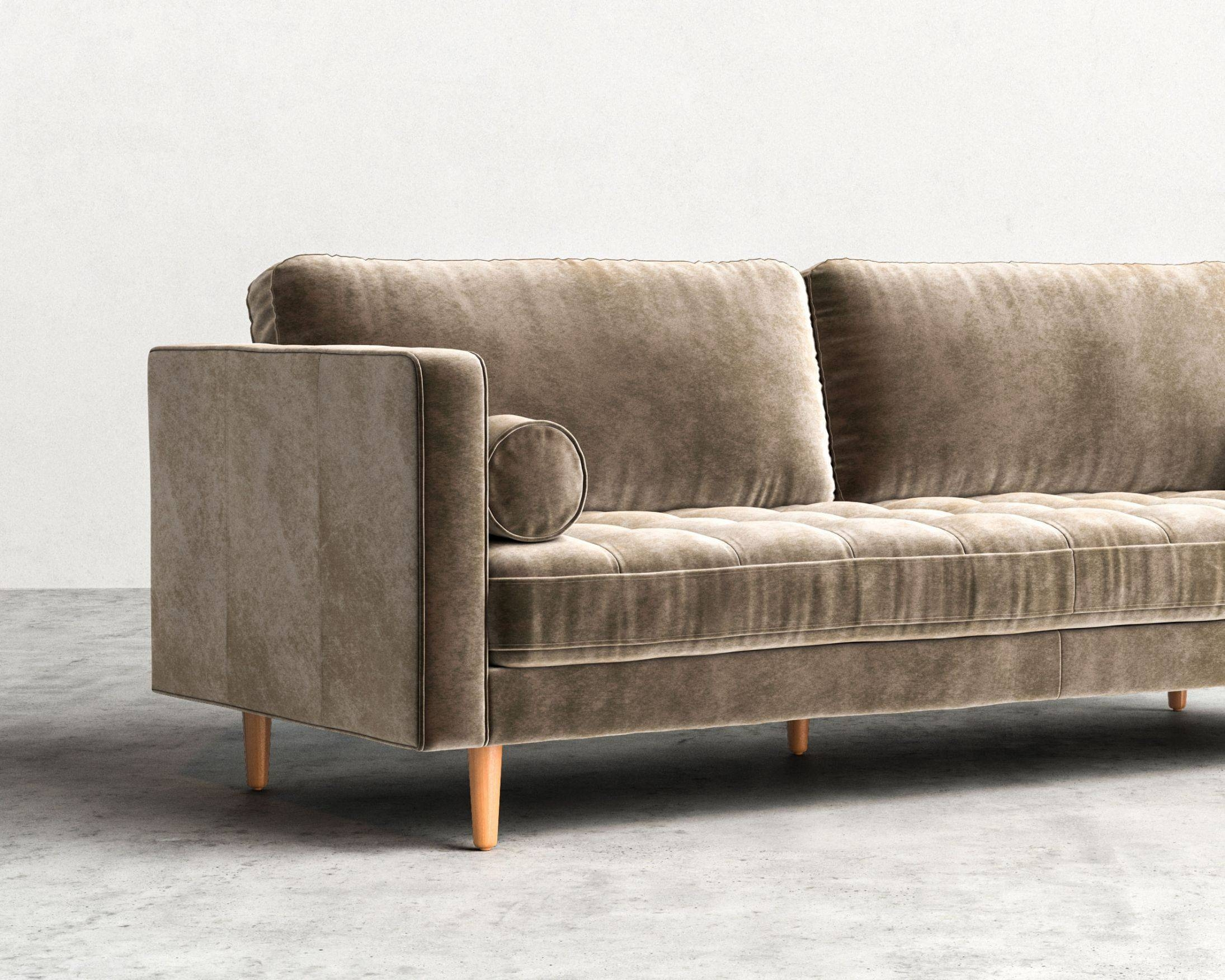 Small Sectional Sofa Recliner