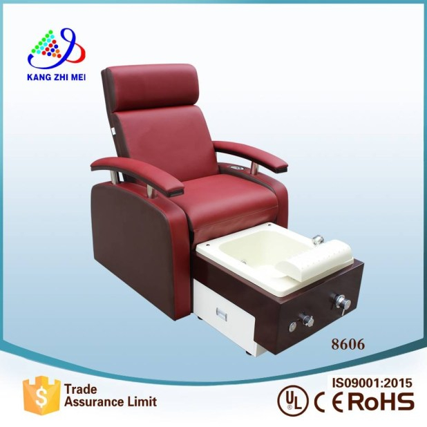 Foot Massage Chairs Manufacturers 7 Best Foot Chairs Foot Massage