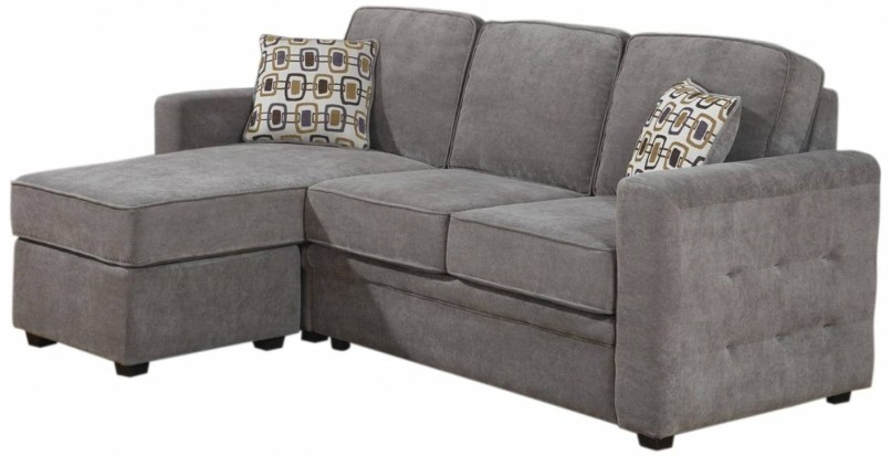 Apartment Size Sofa Bed Sectional | 1025theparty.com