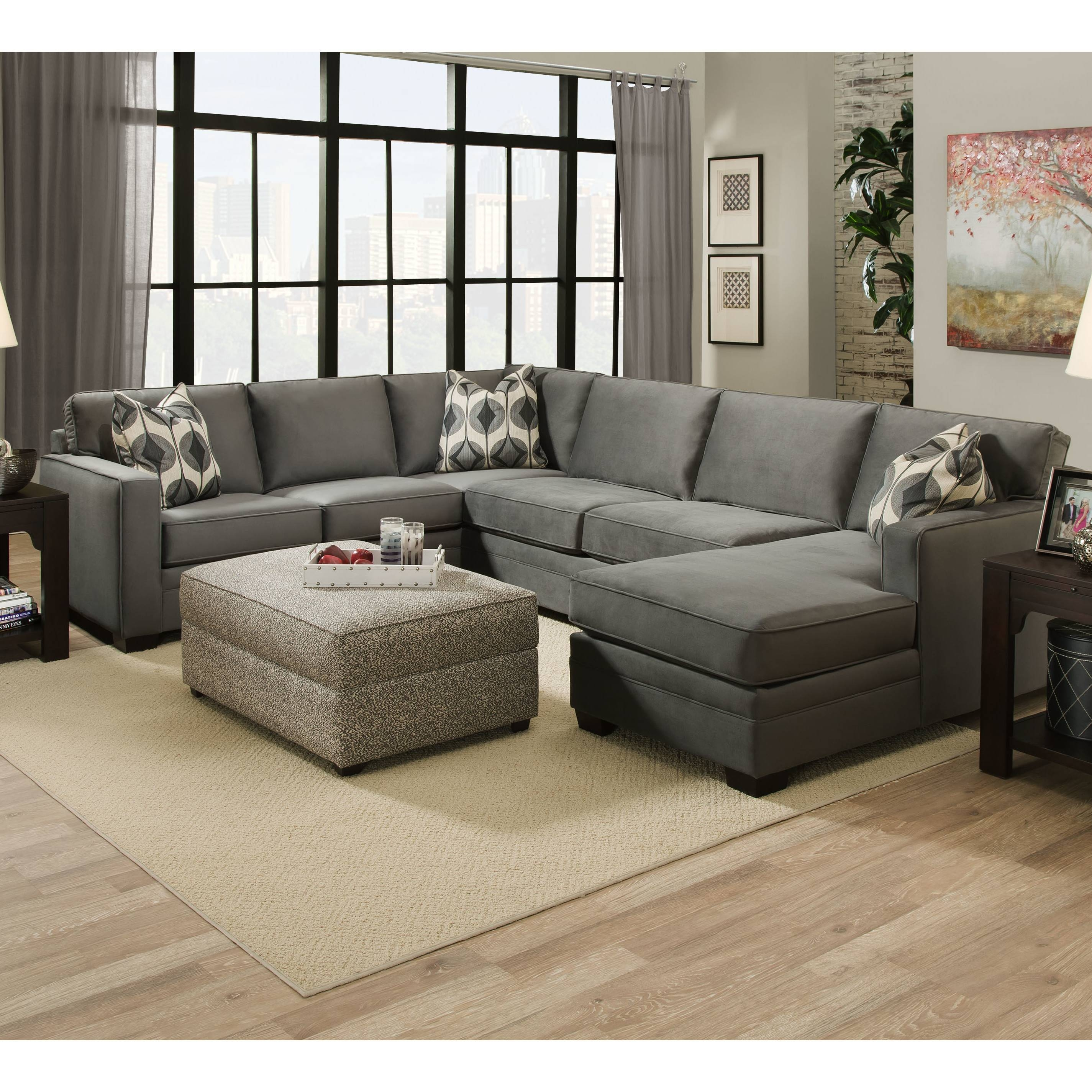 american made sectional sofas 1025thepartycom