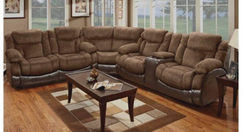 Top 15 Of Berkline Leather Sofas