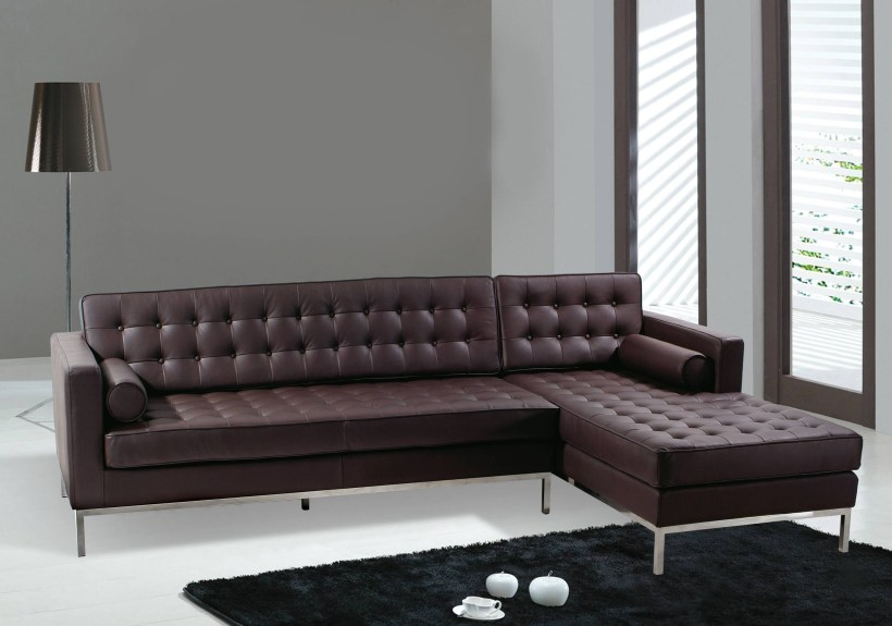 sleeper sofa dallas