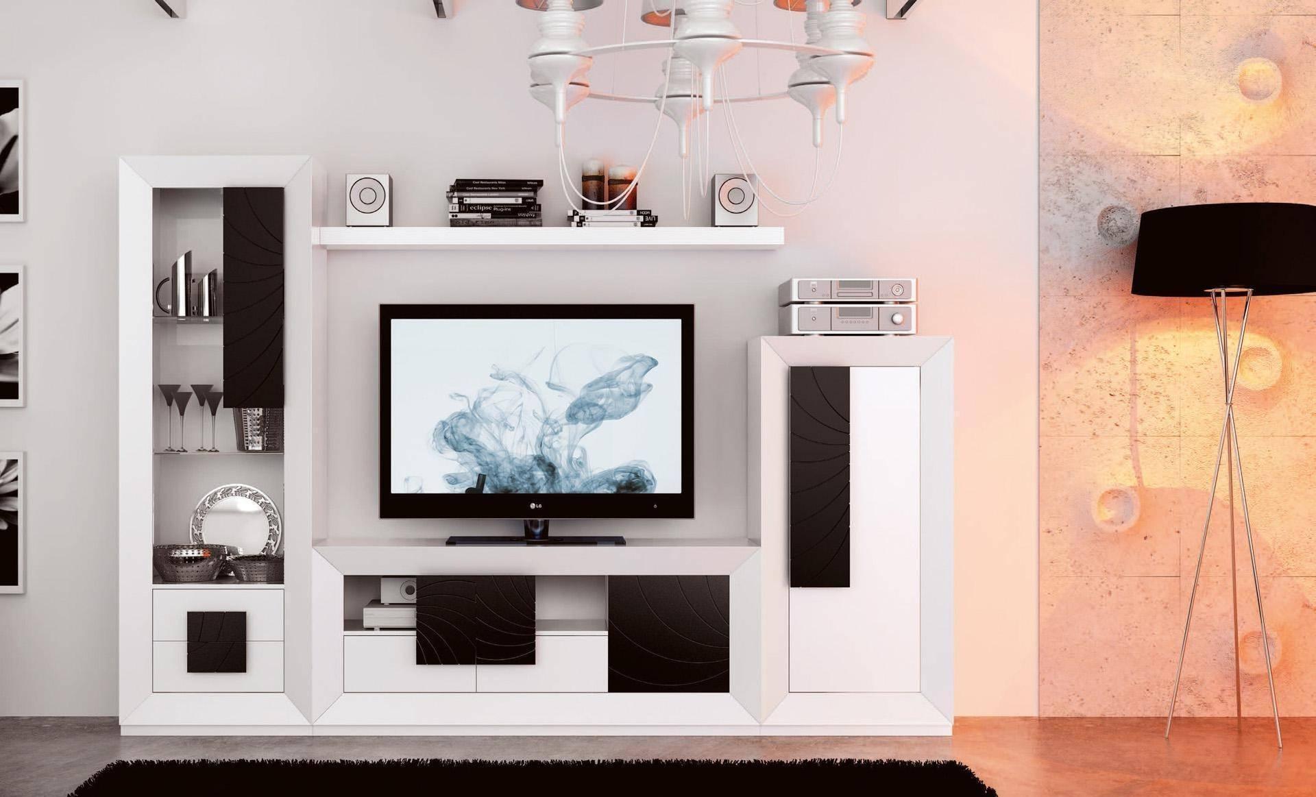 Best 15+ Of Modern Lcd Tv Cases