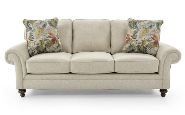 Leather sleeper sofas naples fl home design ideas russcarnahan