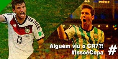 MB na Copa #04
