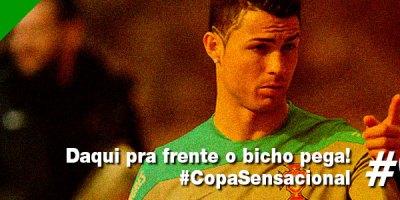 MB na Copa #08