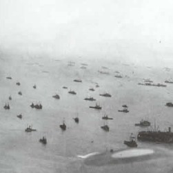 armada_ordre_retour_4_juin_1944