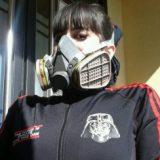 Foto del perfil de Troia (Patricia)