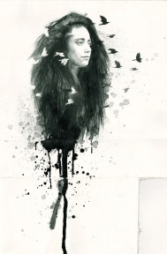 every-time-you-say-goodbye-a-raven-nests-on-my-head