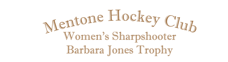Honour-Board-Womens-Shrpshooter-