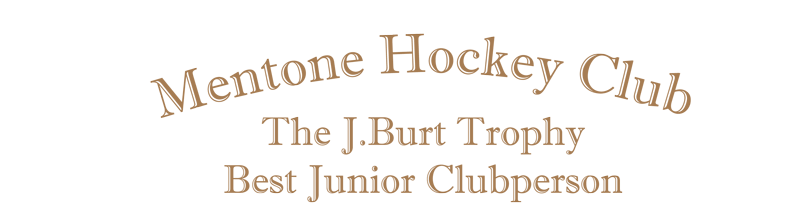 Honour-Board-Best-J_Burt