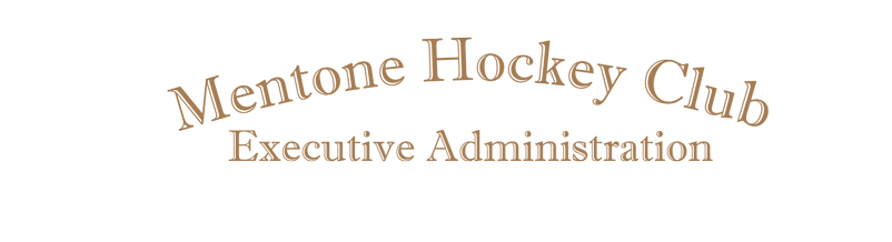 Honour-Board-Executive-Administration