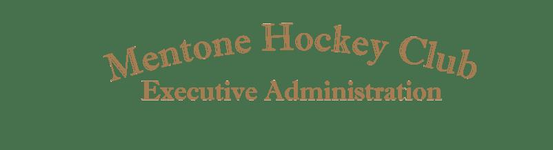 Honour-Board-Executive-Administration