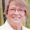 Kathy Copelin