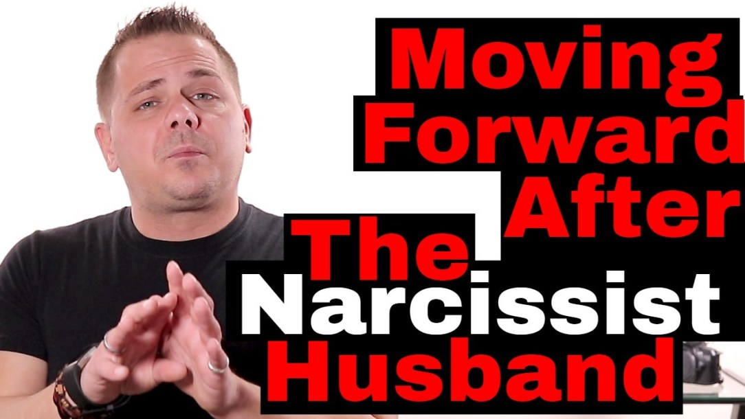 Moving forward. How to move forward from narcissists and toxic relationships.