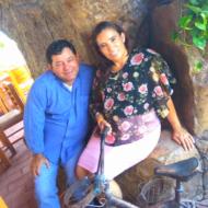 Bertha Alicia Medina Miranda