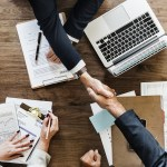 How Important is a New Hire's First Day