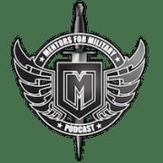 MentorsForMilitary_Transparent copy