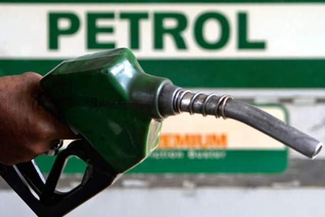 Nigerian Government Announces Reduction In Fuel Price