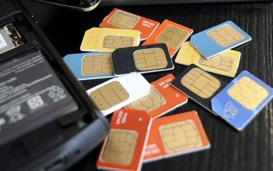 SIM Registration: Nigerian Government Orders Telcos To Disconnect SIM Not Synchronized with NIN