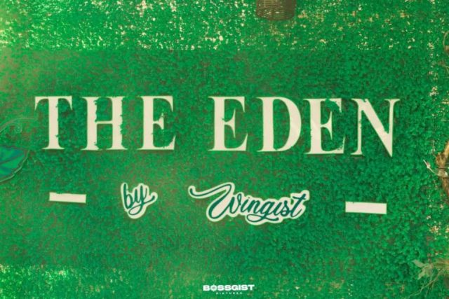 eden-by-wingist-unveiled-ft