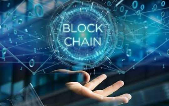 blockchain-in-crypto-ft
