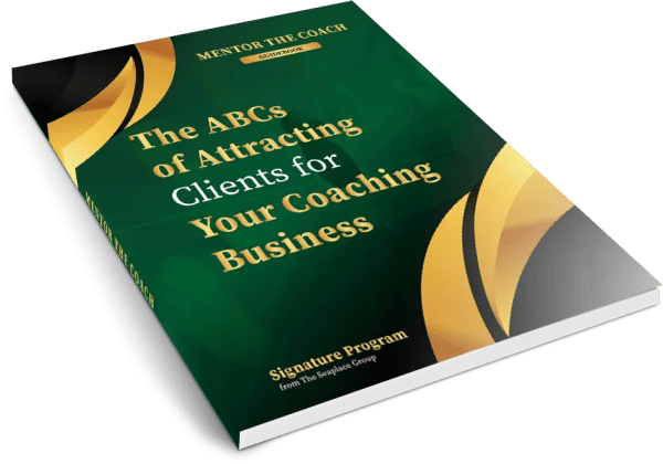 Laying 2d-The ABCs of Attracting Clients