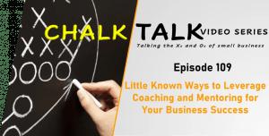 Image-Episode 109-Little Known Ways to Leverage
