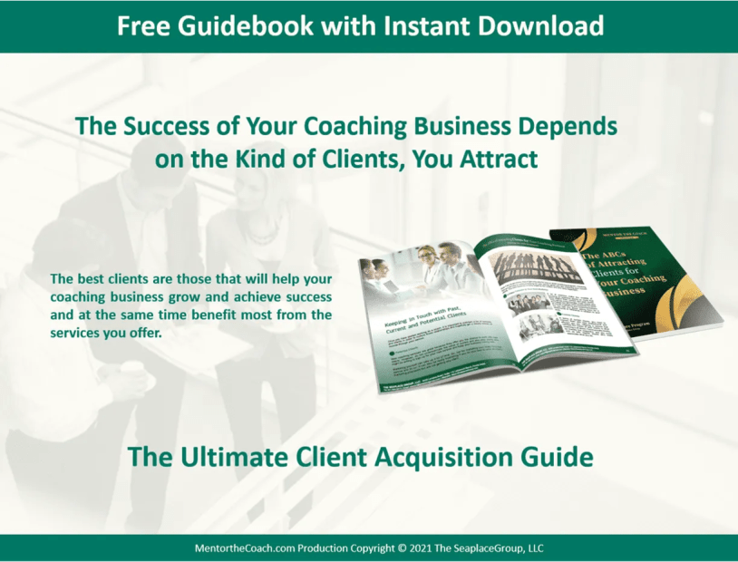 Iage-Ultimate Client Acquisition Guide-2