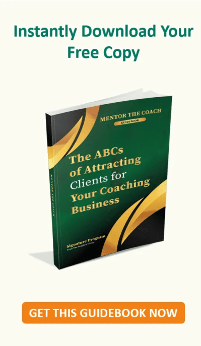 Image-Ultimate Client Acquisition Guide-Download Guide