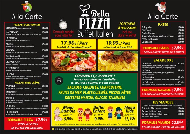 Set de Table Bella Pizza Septembre 2018.jpg
