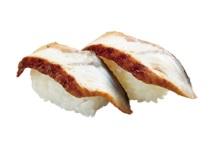 かっぱ寿司「うなぎ」