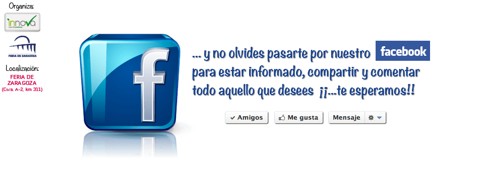 https://i2.wp.com/menudaferia.com/wp-content/uploads/2012/09/slider-cabecera-360-FB-13.png?resize=960%2C360&ssl=1