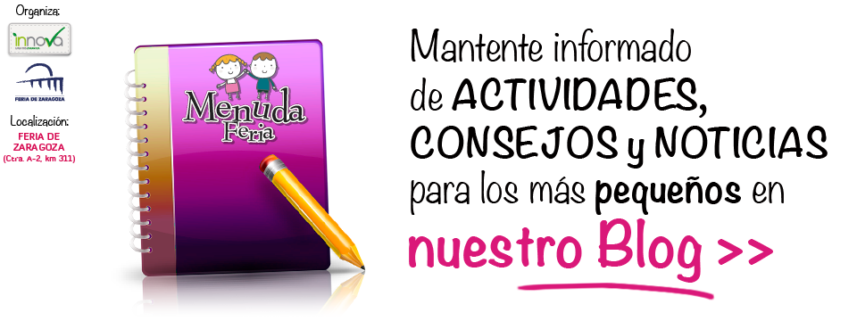 https://i2.wp.com/menudaferia.com/wp-content/uploads/2012/09/slider-cabecera-360-blog-13.png?resize=960%2C360&ssl=1