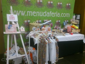 Show&ShoppingMF 26-27abril14 (6)